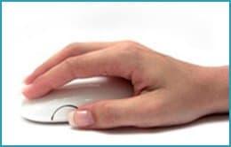 Дизайн на дискове и опаковки, печатни материали, приложения