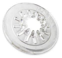CD холдер пластмасов | CD spider
