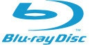 факти за диска - BD лого