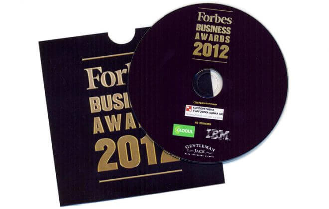 Forbes12