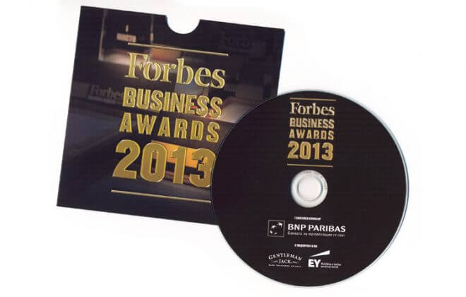 Forbes13