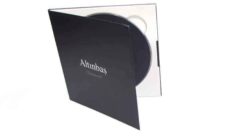 Altinbas-1