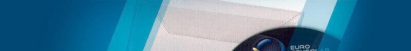 PVC-mini