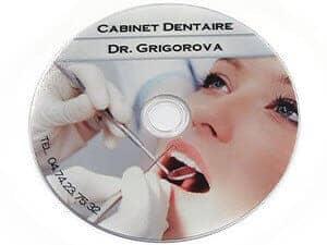 печат - print - dentist