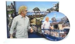 John Lowton представя - DVD в луксозна опаковка