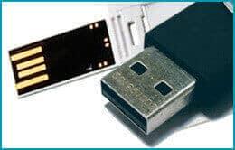USB duplication | запис на USB